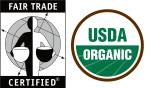 Organic_Fair_Trade_Sugar